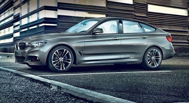 File:BMWauto.jpg