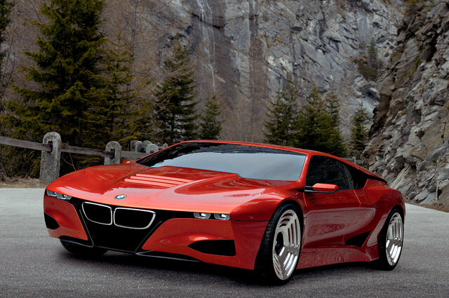 File:BMW M1 homage-01.jpg
