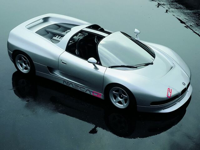 File:BMW Nazca c2 spider-01.jpg