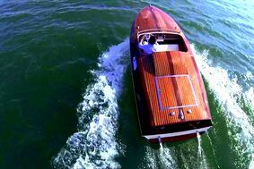 BMW 507 Boat-05
