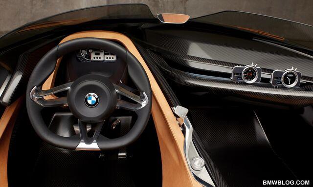 File:BMW 328 hommage-07.jpg