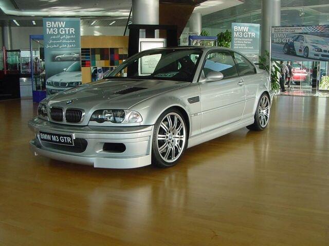 File:BMW M3 GTR Street Car (1).jpg