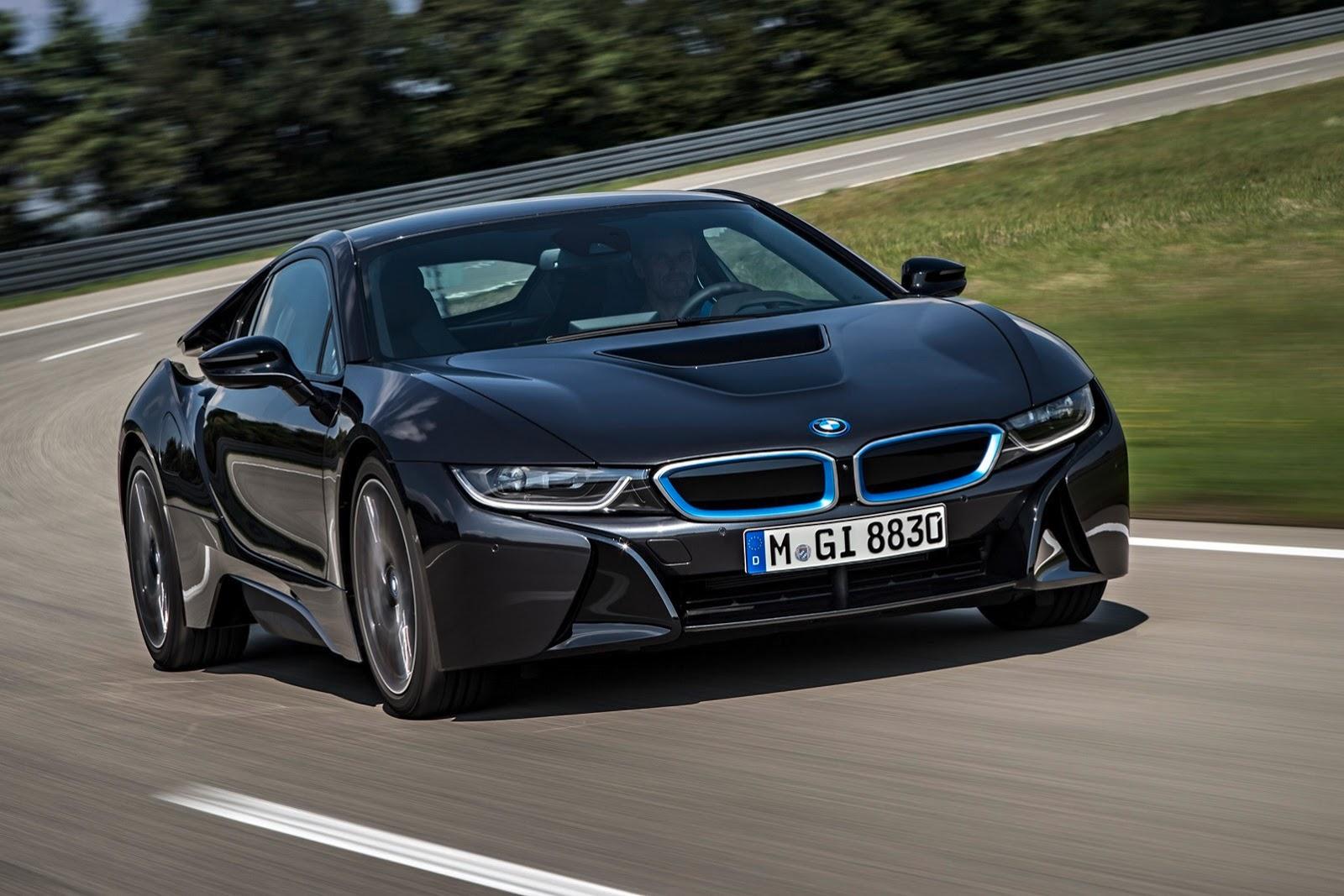 Image   I8BMW. | BMW Wiki | FANDOM powered by Wikia
