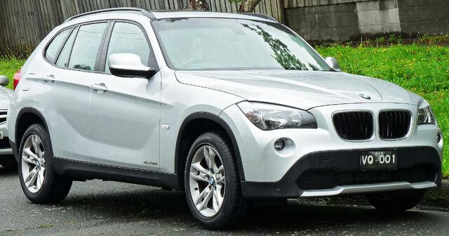 File:BMW-X1.jpg