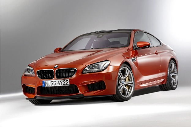 File:BMW-M6-F12-Coupe-2012-front-angle-gallery.jpg