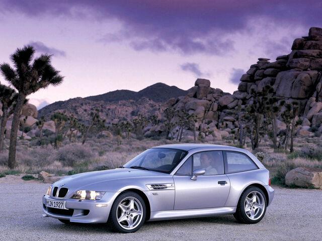 File:BMW-Z3 M Coupe mp2 pic 10296.jpg