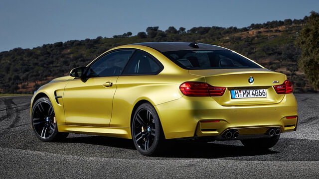 File:New bmw m4 coupe 2015 rear pictures.jpg