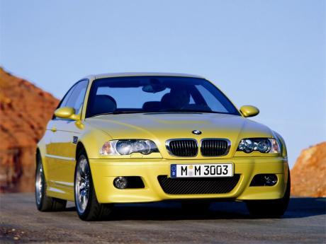 File:BMW M3 (E46) 4812d14594073.jpg