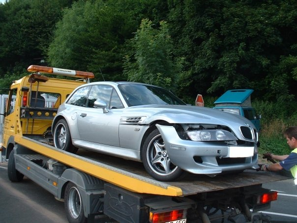 File:Victim of Nordschleife accident.jpg