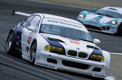 M GTR BMW Wiki FANDOM Powered By Wikia - 2005 bmw m3 gtr for sale
