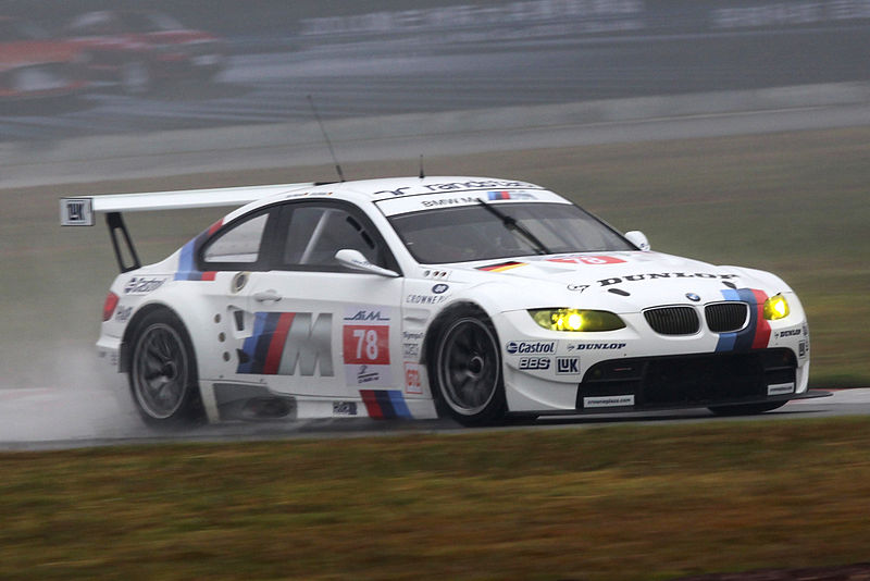 M3 Gt2 Bmw Wiki Fandom Powered By Wikia