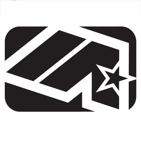 File:Mirraco logo.jpg