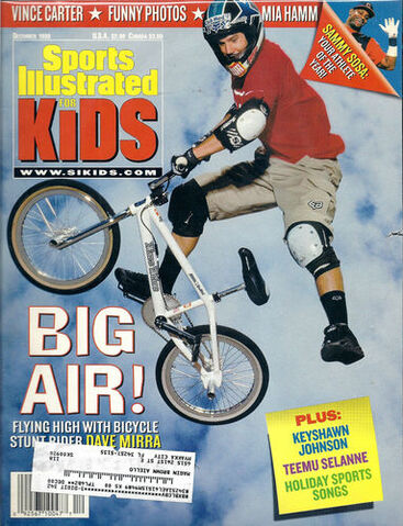 File:SI For Kids - December 1999.jpg