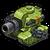 Uniticon-mega tank