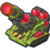50px-Veh cannon plasma icon