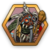 Npc raider event boss mission
