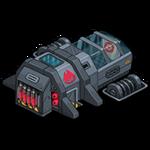 200px-Comp milUnit plasmafactory icon
