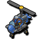 Air sw whirlybird icon