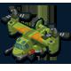 Air osprey icon