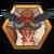 Npc raider bossesv2 boss mission