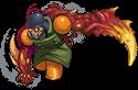 125px-Event reward zombie ninja super