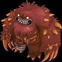 127px-Event reward bigfoot infected super