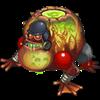 100px-Event reward zombie spitter super