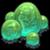 50px-Def spiderwasp egg icon