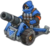 Sw veh artillery front
