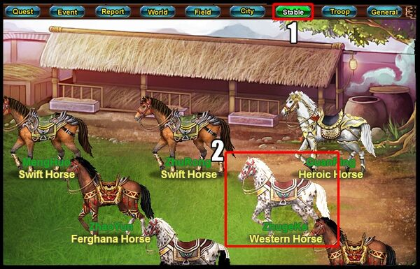 Horses Guide 18 (2)