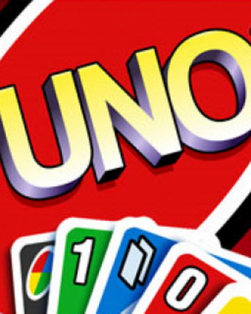 Uno Board Games Galore Wiki Fandom