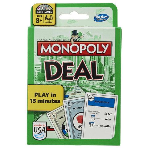 File:Monopoluydealbox.jpg