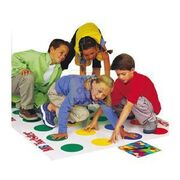 Hasbro-mb-games-twister