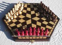 Chess-3-player-standard