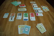 Monopolydealsetup