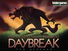 Daybreakcover