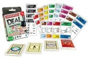 Monopolydealcontents