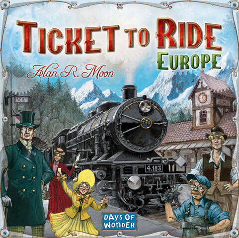 File:Ticket-to-ride-europe-by-days-of-wonder-ding-dent-c30567622991340200fb3da8ee9c946c.jpg