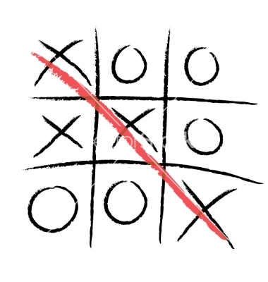 new 2015 legacy with Tic Tac Toe on Watch Tedx Cornell Featuring Johnson MBA Student together with Hummingbird Wel e also freedom ms further Ethan And Grayson Dolan likewise My New Favorite Illustrated Magic Blog.