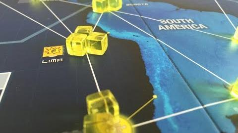How to Play Pandemic Legacy