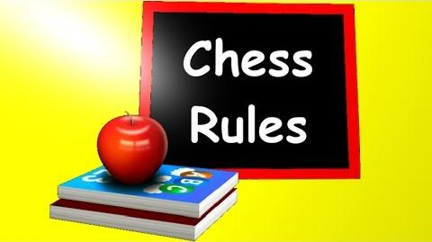 Learn How to Play Chess from a Master