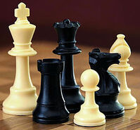 250px-ChessSet