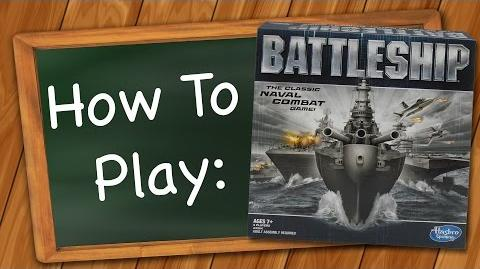 How to Play Battleship-0