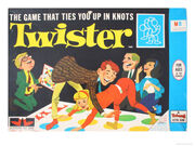 Twister-gameold