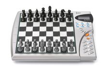 Electronic-chess-draughts-game-4-other-computer-games-1016-p