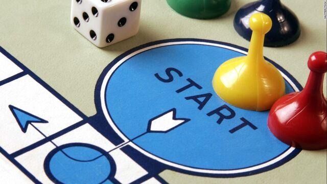 File:141029102109-02-classic-board-games-horizontal-large-gallery.jpg