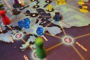 Pandemicplay