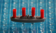 Battleship-board-game-009