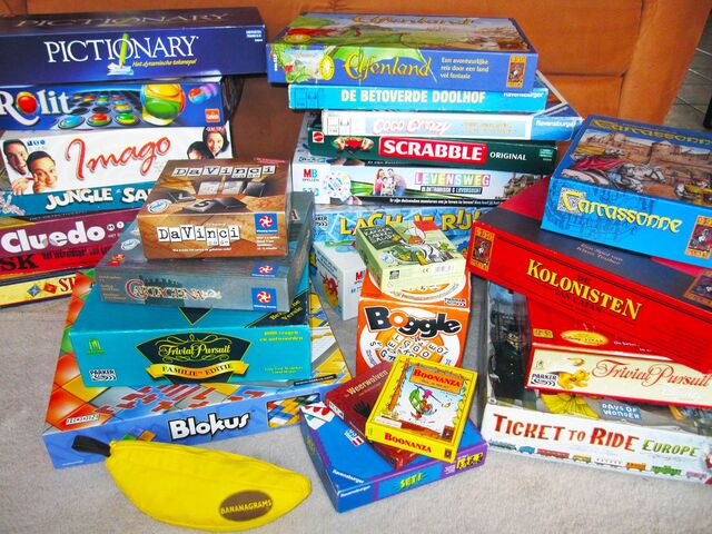 File:6358071366463820501542507501 grateful-80-board-games.jpg