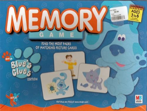 2~6 PLAYERS  MINI MEMORY  BRAND NEW THOMAS /& FRIENDS MATCHING PAIRS GAME 3